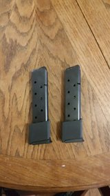10 Rds 1911 Mags (2) in Camp Pendleton, California