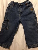 timberland jeans  age  age 18months in Lakenheath, UK