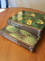Time Life Encyclopedia of Gardening -  6 Books in Chicago, Illinois