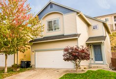 JUST LISTED - Detached Condo/Residential Home in Silver Pointe! in Fort Lewis, Washington