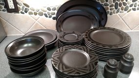 38 Pc Dishes set in Dover, Tennessee