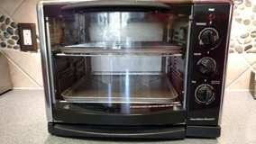 Toaster Oven Rotisserie in Dover, Tennessee