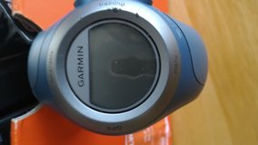 Garmin Forerunner 405cx Sports Watch in Fort Lewis, Washington