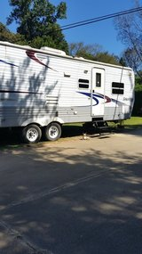 2004 Sprinter in Coldspring, Texas