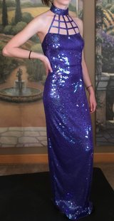*NEW* Formal Dress - Adrianna Papell - Never worn!! in Bolingbrook, Illinois