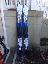 "New Water Skiis -66"" in Joliet, Illinois"