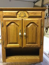 Bathroom Cabinet in Glendale Heights, Illinois