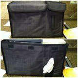 Thirty One Pack N Pull Caddy in Chicago, Illinois