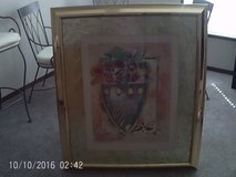 Jardin Picture and Frame in Conroe, Texas