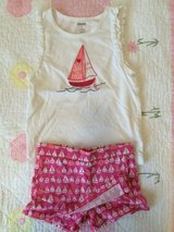 Gymboree outfit size 6/7 in Okinawa, Japan