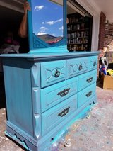 Dresser.. in Alamogordo, New Mexico