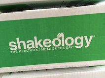 Shakeology in Cleveland, Ohio