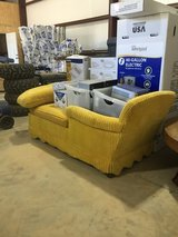 Chase lounge chair in DeRidder, Louisiana