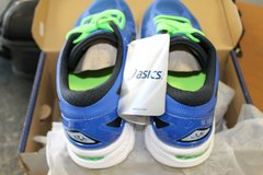 ASICS GEL-DS Trainer 20 Running Shoes T528N (NEW IN BOX) in Beaufort, South Carolina