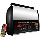 Schumacher 1200A 3/6/12 Amp Speed Battery Charger/Tester - NEW! in Bolingbrook, Illinois