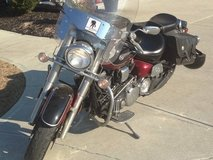 2004 Yamaha Roadstar in Camp Lejeune, North Carolina