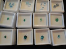 Gem Stones in Naperville, Illinois