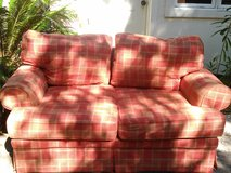 Free Couch in Beaufort, South Carolina