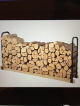 Firewood company seeking immediate laborers in ( Aurora/Montgomery areas) in Chicago, Illinois