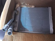BRAND NEW GM Heater Core (Fits 99-2013) in Fort Polk, Louisiana