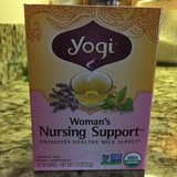 Women's nursing support tea in Sacramento, California