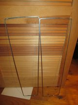 Pr. Jean Stretchers for Levis or other jeans. in Fort Leonard Wood, Missouri