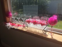 Baby shower or any party in Cleveland, Texas