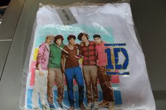 One Direction Hoodie in Fairfield, California