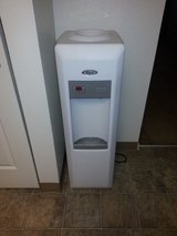 *Whirlpool Water Dispenser* in Travis AFB, California