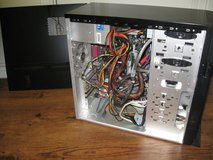 Gaming Rig (Computer) in Houston, Texas