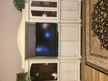 Wall unit/Pending pu in Fort Bliss, Texas