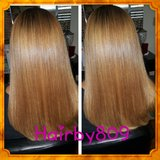 DOMINICAN HAIRSTYLIST in Camp Lejeune, North Carolina