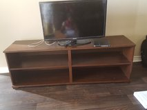 TV stand/TV unit in Bellaire, Texas