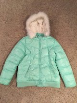 Justice Brand Girl's Winter Coat (size 16-18) in Chicago, Illinois