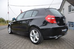 BMW-120d-BEAUTIFUL, CLEAN & EFFICIENT DIESEL HATCHBACK!!! ## 42 ## in Hohenfels, Germany