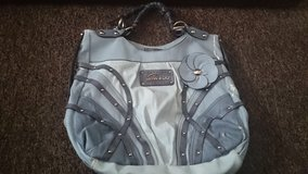 Used Guess purse in Ramstein, Germany