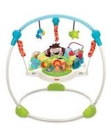 Jumperoo & Bouncy Chair in Quantico, Virginia