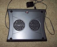 Laptop Cooler in Tomball, Texas