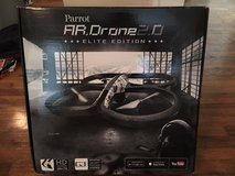 Parrot AR.Drone 2.0 Elite Edition in Columbia, South Carolina