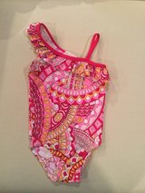 Old Navy bathing suit..size 12-18 months in Chicago, Illinois