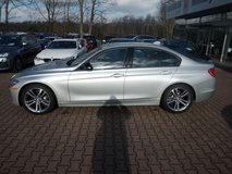 2015 Bmw 328 Diesel Sport Pck Reduced by $5985 in Spangdahlem, Germany