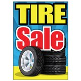 NEED TIRE ? in Miramar, California