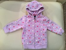 Falls Creek hoodie..size 18 months in Naperville, Illinois
