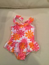 Circo bathing suit..size 18 months in Shorewood, Illinois