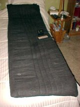 """Full Body Massager """" The Relaxer 2""""    #K25HE in Yucca Valley, California"""