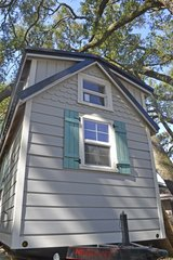 30 ft Tiny Home for Sale in Beaufort, South Carolina