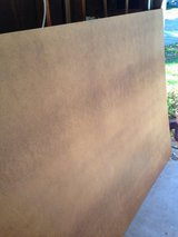 Masonite 4X8 Sheet in Naperville, Illinois