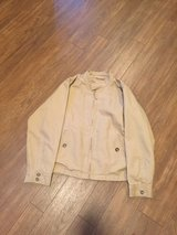 Boys 10/12 children's place coat jacket in Camp Lejeune, North Carolina