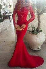 Ball Gown in San Clemente, California