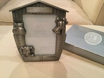 Stephan Baby photo frame in Naperville, Illinois